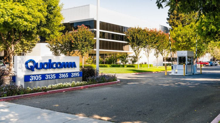 Judge questions economic analysis by Qualcomm class