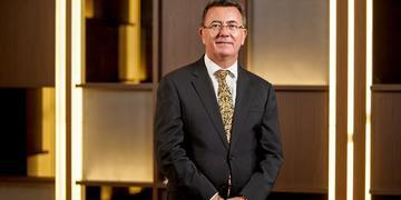 Johnson Winter & Slattery hires former HSF restructuring head in Brisbane