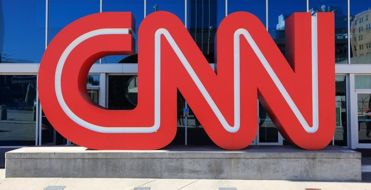 Two entrepreneurs obtain licence for CNN Brasil