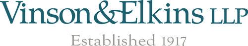 Vinson & Elkins LLP