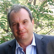 Georgi  Spasov