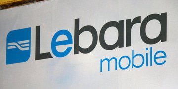 Lebara completes restructuring