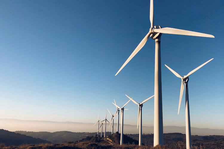 Renewable projects complete Peru's first joint bond offer