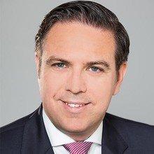 Holger Ebersberger