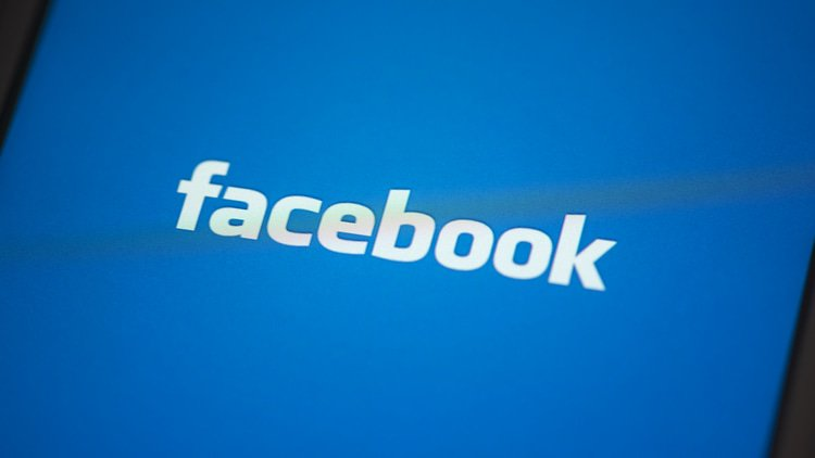 UK lawmakers request Facebook abuse probe