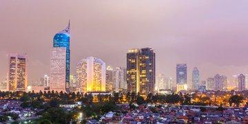 "New York court refuses summary judgment over ""sham"" Indonesian PKPU"