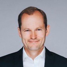 Risto  Hübner