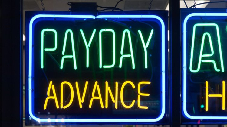 Slaughters and Paul Hastings advise as UK's largest payday lender collapses