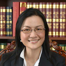 Athena Hiu Hung Wong