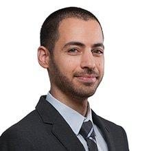 Liran Barak