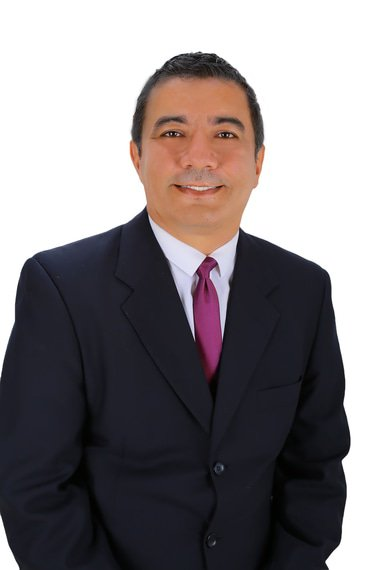 Rubio Leguía makes second lateral hire this year