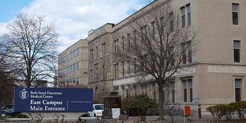 """FTC clears """"close call"""" hospital merger"""