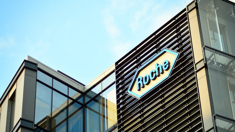 Roche fined for hindering entry of generic cancer drugs