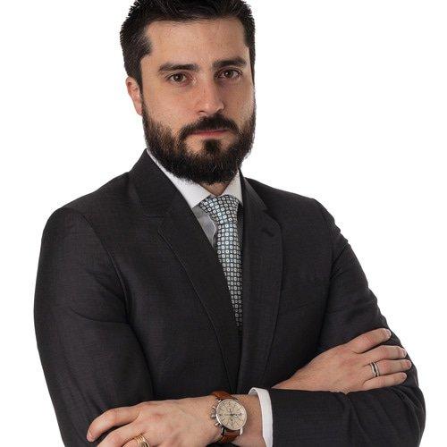 Diego Gonçalves Coelho