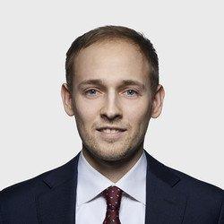 Mindaugas Cerpickis