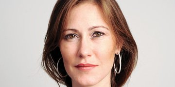 Clifford Chance hires in Paris