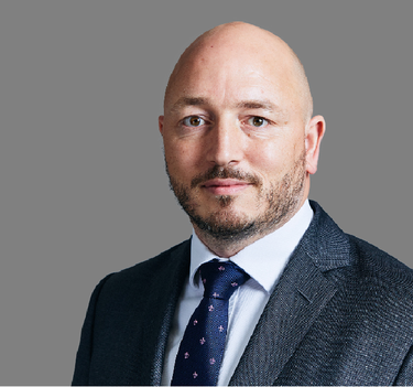 A&M appoints former KPMG director to head new European debt practice