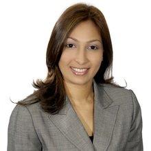 Vivian Holness
