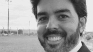 New member profile: Legal manager for Latin America at Dentsply Sirona