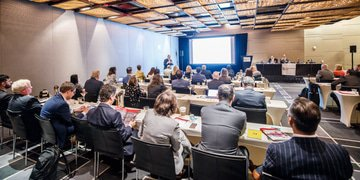 Populist politics to shape labour laws across LatAm, say panelists