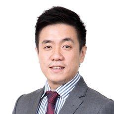 Jason  Tan Jia Xin