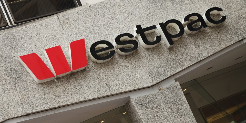 Australian court approves $1.3 billion Westpac money laundering fine