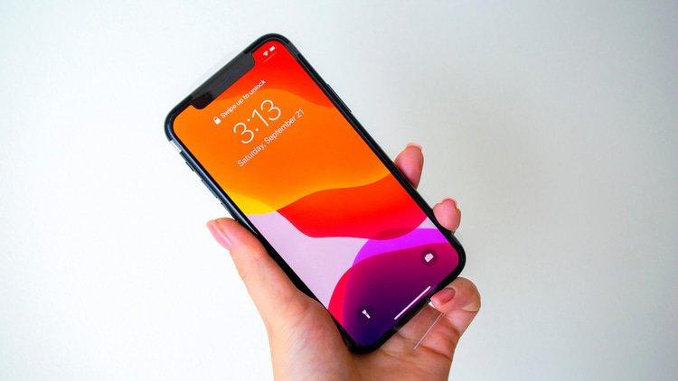 DOJ urges dismissal of Apple and Intel patent aggregator lawsuit