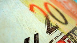Brazilian salaries set to rise - again