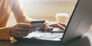 UK outlines plans to protect consumer prepayments in retail insolvencies