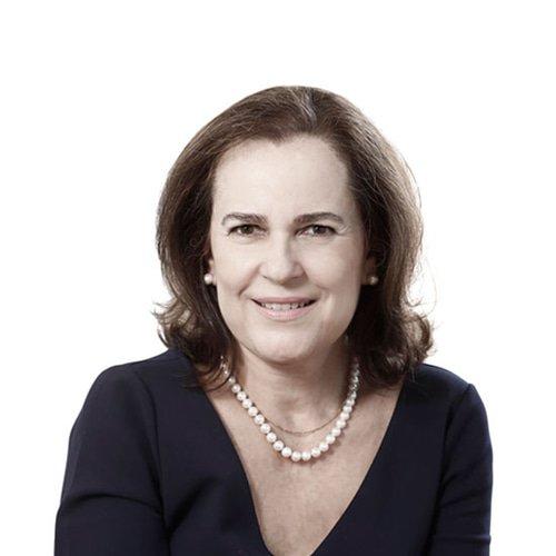 Raquel Cristina Ribeiro Novais