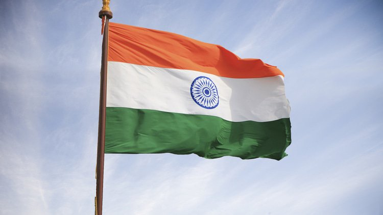 Indian competition enforcer welcomes new chair