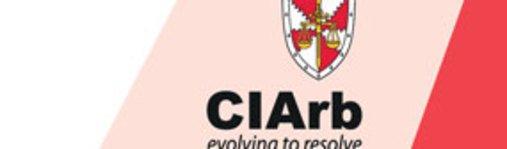 Ciarb logo new 507x149