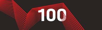 Gcr 100 20th banner 1024 300 360x106