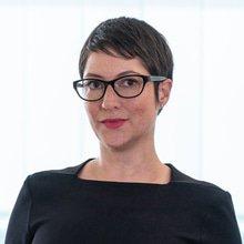 Mariel Haack