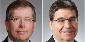 Holland & Knight adds two bankruptcy partners in Chicago