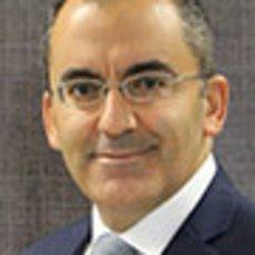 Fadi C  Khoury