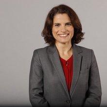 Vera Figueiredo