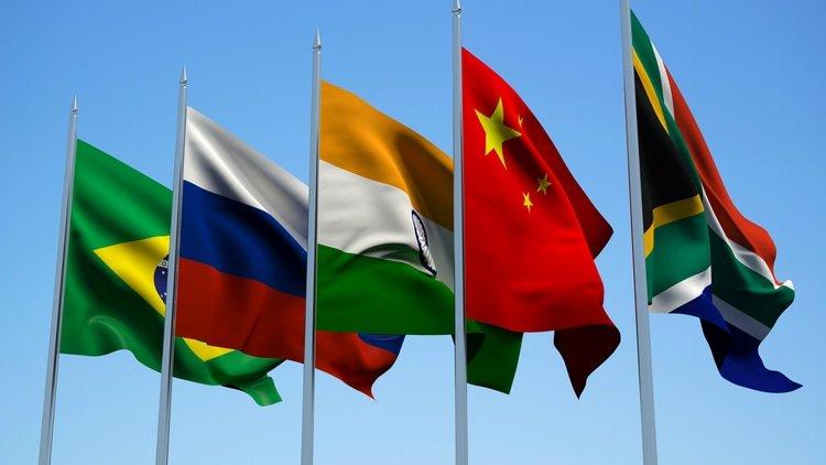 BRICS report questions antitrust framework for digital economy