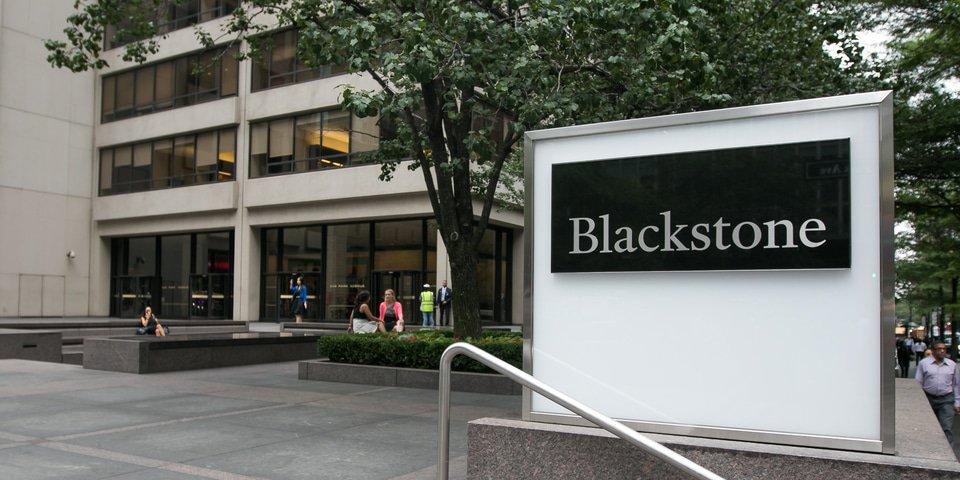 Ex-Barclays director accuses Blackstone of defying subpoena