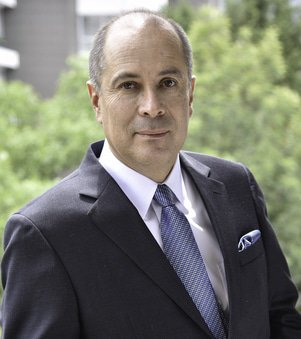 Jorge Paz Durini
