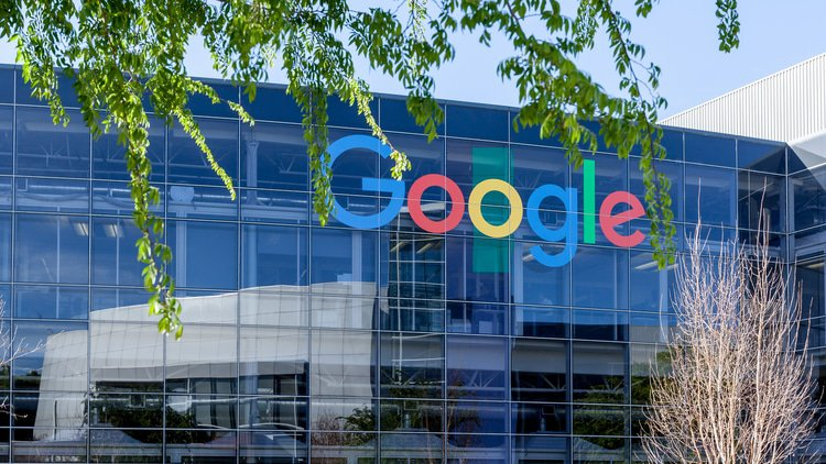 Google probe dropped by Germany and Austria
