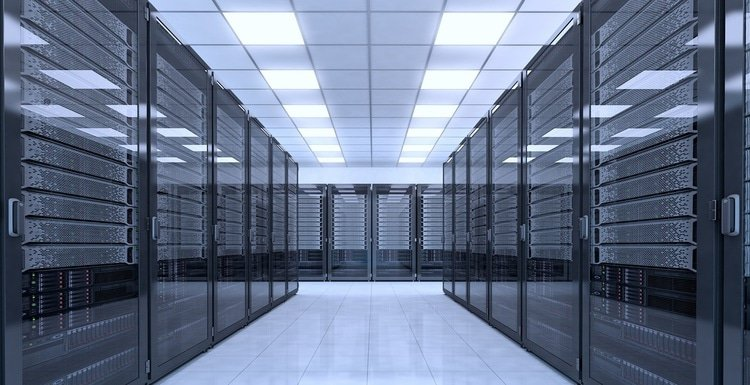 Brookfield buys into data centre JV in Brazil
