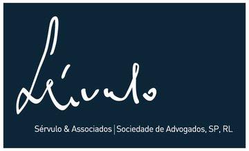 Sérvulo & Associados - Sociedade de Advogados, RL