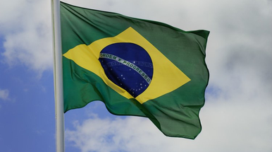 Latin American enforcers commit to leniency principles