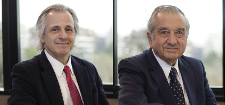 Kennedys absorbs insurance firm in Chile