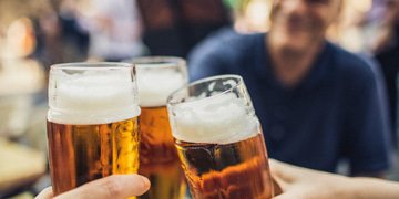 Portugal hits Super Bock with RPM chargesheet