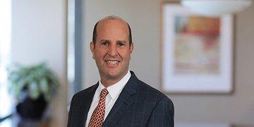 BakerHostetler adds new managing partner in LA