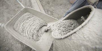 Korea hits concrete unions with bid-rigging penalty