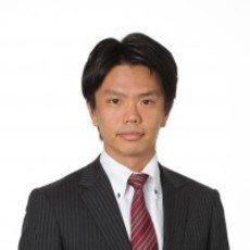 Masakatsu  Nagashima