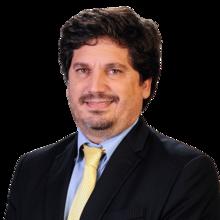 Fernando Daniel Hernández